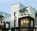Bán GẤP nhà trung tâm quận 10 KHU VIP đa dạng tiện ích, an ninh HĐT 70tr/th 110m2 chỉ 28 tỷ (TL).