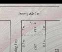 Đất  ven ĐÀ NẴNG nguyên cục 385m2 - lô góc - đường rộng - tiện ích phong phú - gần quốc lộ 14B -