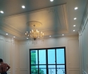 Bán nhà mới 7 tầng, thang máy phố Lưu Hữu Phước, Nam Từ Liêm.  DT 48m2 x MT 5m giá 9.8 tỷ