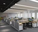Cho thuê văn phòng tòa nhà công ty Nhạc Chuông Net Media địa chỉ Cổng Si, thôn Bầu, Đông Anh, Hà Nội