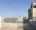 Bán nhà máy, 8.500m2 nhà xưởng, 21.600m2 đất Thôn Lường – Mỹ Hào 5tr/m2 có TL, LH A Tài 0904304000
