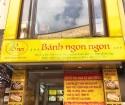 Cần chuyển nhượng cửa hàng tầng 1+ 2 số 38 mặt phố Nguyễn Văn tuyết, quận Đống Đa, Hà Nội