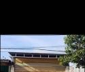 Chính chủ cần bán nhà Tổ 6 Thị Trấn Đức An  - H.Đắk Song - Tỉnh Đắk Nông