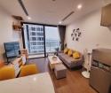 Bán căn hô chung cư @home Đường Tam trinh, Hoàng mai, 1.4 tỷ
