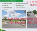 SỞ HỮU BẤT ĐỘNG SẢN KHU CÔNG NGHIỆP QUÁ DỄ DÀNG<br> LH: 0377288548 Huế Thanh