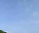 Chính Chủ Bán Đất Mặt Biển Bãi Khem Tại Phú Quốc, Kiên Giang