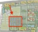 Vinhomes star city thanh hóa mở bán các căn hộ khép kín cuối cùng tại dự án.