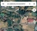 Cắt lỗ mảnh đất 250m2 vị trí trung tâm SAPA cho các nhà đầu tư