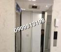 Bán GIÁ TỐT chỉ 10.35 tỷ TL nhà mặt tiền Phú Nhuận 6 tầng thang máy hiện đại, ở + kinh doanh.