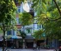 Chính chủ cho thuê mặt bằng kinh doanh tại No 25 lk 846 Bờ Hội, Bia Bà, La Khê, Hà Đông, Hà Nội.
