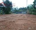 Chính chủ bán mảnh đất thổ cư 2.350m2 mặt đường nhựa liên xã thuộc xóm nước vải , xã Tân Vinh , Lương Sơn , HB .