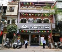 Cho thuê nhà mặt phố Trương Định, Phường Tân Mai, Hai Bà Trưng, Hà Nôi