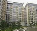 Hotline PKD 0909 255 622_ Chuyên giỏ hàng cho thuê căn hộ 1-2-3PN chung cư Saigon Airport Plaza