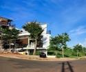 Bán đất nền dự án tại Buôn Hồ Central Park - Thị xã Buôn Hồ, Đắk Lắk.