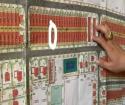 Chính Chủ Cần Bán Gấp Lô Đất Vị Trí Đẹp Khu Đô Thị Mới Nga Liên, huyện Nga Sơn, tỉnh Thanh Hóa
