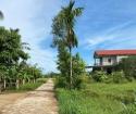 Chính chủ cần bán gấp lô góc hai mặt tiền thôn Phú Ngạn, cách đường 71 chỉ 100m. xã Thanh An, Cam