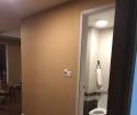Cho thuê căn hộ The Park Recidence 54m2.Nội thất đầy đủ 2 phòng ngủ