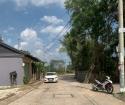 Bán đất đẹp Long Phước khu dân cư hiện hữu 4x20, 3ty050