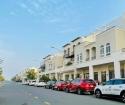 Nhà phố liền kề KĐT Diamond City đạt chuẩn QT tại An Giang. Giá đầu tư. LH:0919.893.328