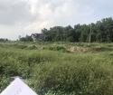 Bán đất mậu lâm sổ đỏ chính nằm trong quần thể times garden  thành phố vĩnh yên