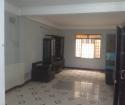 Cần cho thuê 2 căn hộ tại quận 4 - Đường Tân Vĩnh