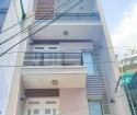 [Bán nhà] Đường Số 1, Bình Tân, dt 4x16m, giá 7 tỷ 900 tr, LH 0794722843