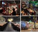 Sang nhượng nhà hàng tại 2A Trần Thánh Tông, Hai Bà Trưng, 0941588885
