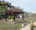 Đất Nền mặt tiền Tp Cần Thơ 112,5 m2 Giáp Đền Thờ Vua Hùng chỉ 1tỷ99 – Lh 0934.161.469