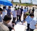 KDC Đồng Nam RESIDENCE -Siêu phẩm đất nền đón đầu cao tốc