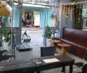 Chính chủ cần sang nhượng quán cafe tại TRUNG TÂM TP CẦN THƠ