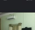 Chính chủ cần bán căn nhà nghỉ tại  Xã Quảng Lợi - Huyện Quảng Xương - Thanh Hoá