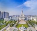Chính chủ bán căn hộ 1 PN +1  Vinhomes Ocean Park, Hà Nội, 43 m2 giá 1,705 tỷ LH 0326682966