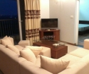 Cần cho thuê căn hộ Chung cư Vườn Đào, 689 Đường Lạc Long Quân, Phường Phú Thượng,Tây Hồ