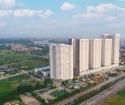 Căn hộ 2 PN giá 1.7 tỷ diện tích 73m2 chỉ cách hồ Hoàn Kiếm 15 phút di chuyển đặc biệt hỗ trợ lãi