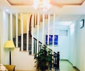 Bán nhà mới siêu đẹp phố Minh Khai, Hai Bà Trưng 35m 5T MT3,2  giá chỉ 3  tỷ.
