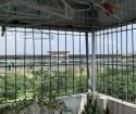 Bán nhà Mỹ Đình 1, oto tận cửa, 30m2, 5 tầng, 3.6 tỷ.