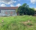 Mua Bán Nhà Đất tại Tp. Đông Hà, Bán Đất Mặt Tiền Nguyễn Hữu Khiếu Gần Lê Lợi Nối Dài