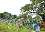 Nghĩa trang lớn nhất Sài Gòn sẽ được quy hoạch thành khu đô thị