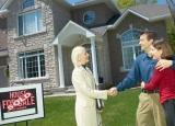 Kinh nghiệm bán nhà nhanh gọn và được giá