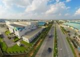 BĐS khu công nghiệp: Phân khúc tiềm năng đón sóng đầu tư nước ngoài