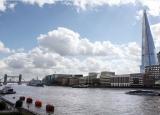 Nhà đầu tư nước ngoài dồn dập mua nhà ở London rồi bỏ trống