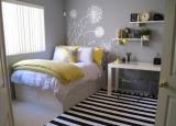 Tư vấn cải tạo thêm phòng ngủ cho căn hộ 73m2