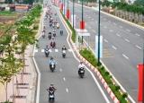 Giá đất Quận Thủ Đức TP Hồ Chí Minh năm 2011