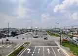 Giá đất Quận Gò Vấp TP Hồ Chí Minh năm 2011
