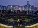 Sau 20 năm trả về Trung Quốc, giá nhà đất Hong Kong thay đổi ra sao?