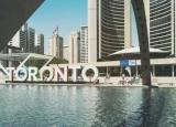 """""""Bong bóng"""" nhà đất ở Toronto (Canada) bắt đầu xì hơi"""
