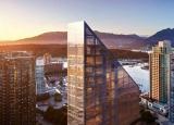 Thiết kế tòa nhà bằng gỗ cao nhất thế giới tại Mỹ