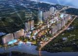 """Dự án """"định vị điểm"""" tạo cú hích đột phá cho thị trường BĐS Đà Nẵng"""