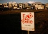 Khách hàng Trung Quốc tậu hàng tỉ USD bất động sản Úc