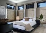10 thiết kế giường ngủ độc đáo ấn tượng cho năm 2017